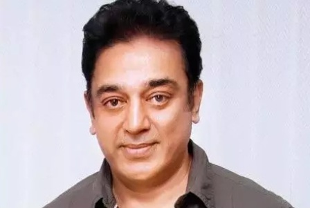 Aamir Khan To Launch Kamal Haasan's Next