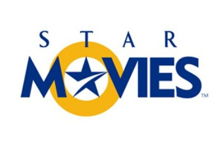 Viewers get a chance to be featured on Star Movies with My Star