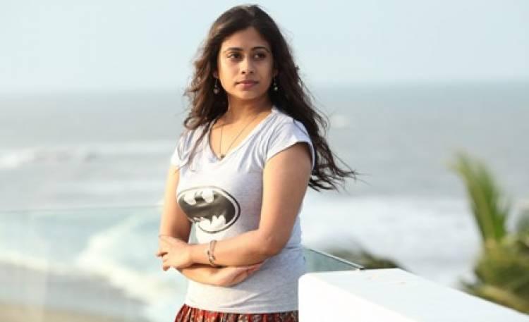 எனது நீண்ட நாள் கனவு நிறைவேறியது: நடிகை பிரியா லால் சிறப்பு பேட்டி