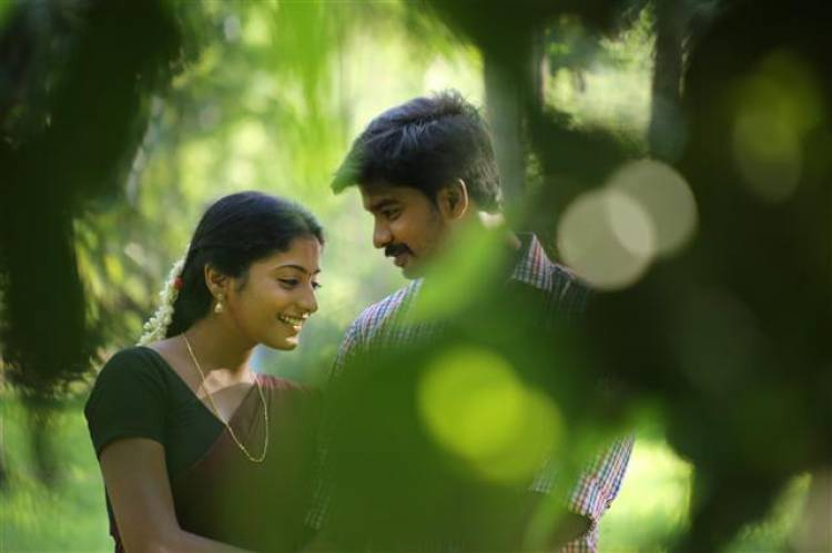 Nedunalvaadai Tamil Movie Stills