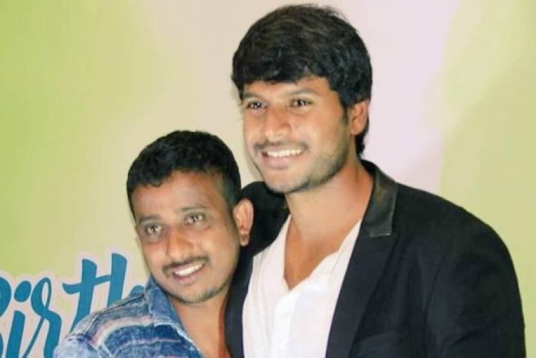 Sundeep Kishan mourns beloved fan's death