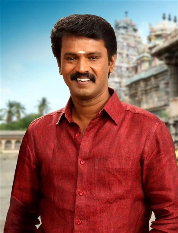 Thirumanam Stills & Cast Crew Details
