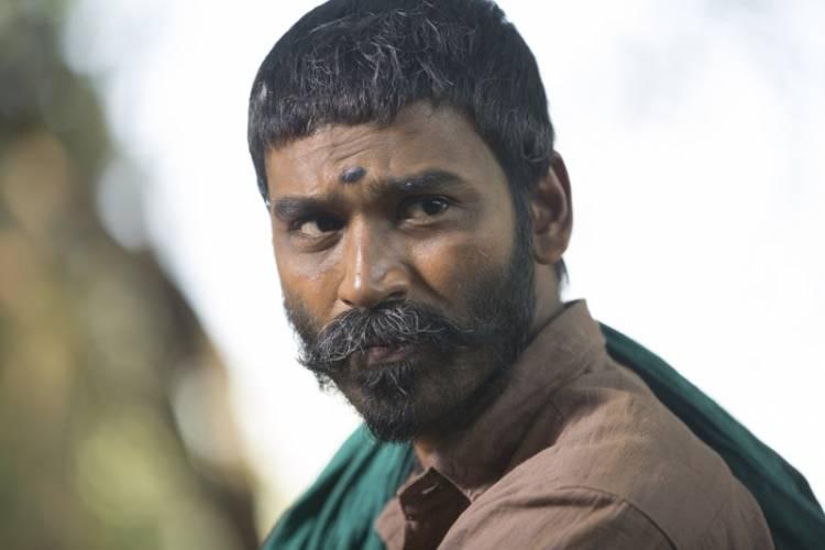 Asuran Movie Stills