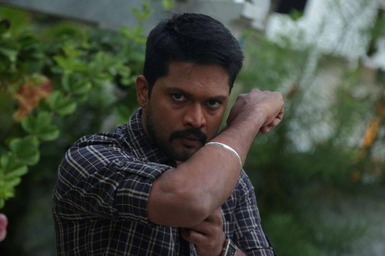 Actor Soundararaja BECOMES an Action HERO