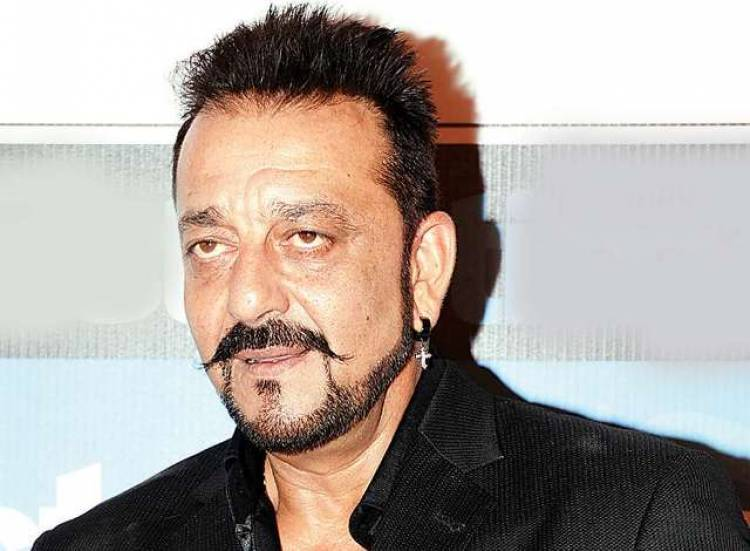 Sanjay Dutt to celebrate his 60th birthday with fans