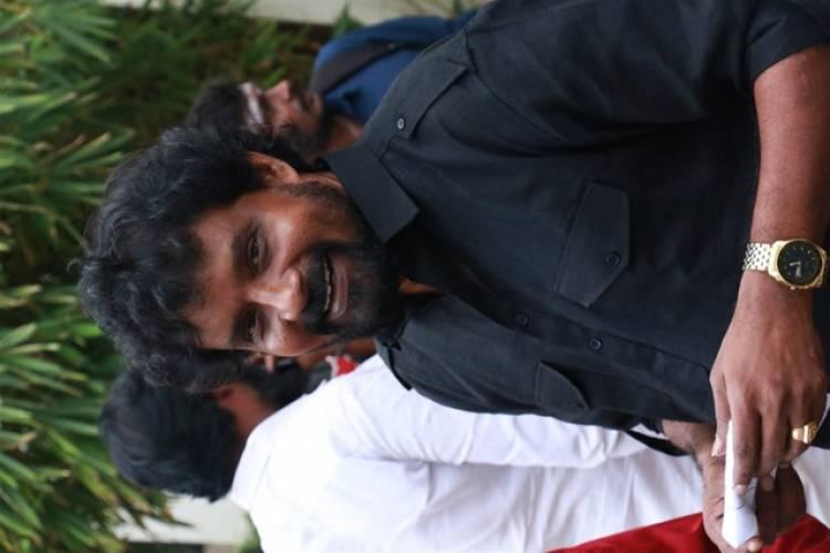 Munthirikkaadu Audio Launch Photos