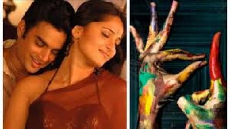 அனுஷ்கா - மாதவன் நடிக்கும் 'நிசப்தம்' ரிலீஸ் தேதி இதோ!