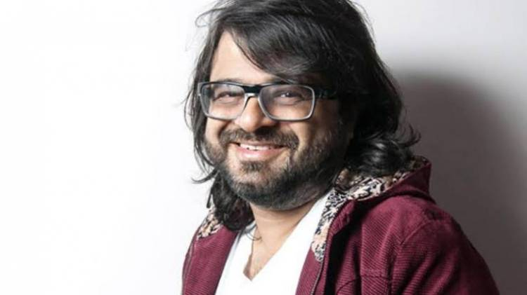 Ormax lists three albums by Pritam in decades top ten