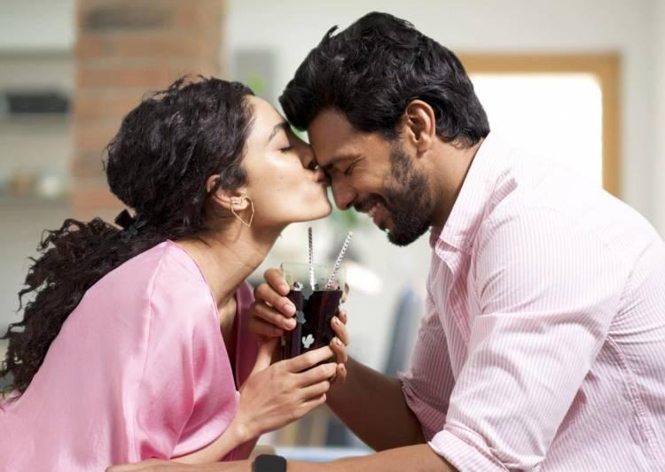 "Next up on RSVP's straight ""Sitara"" starring Sobhita Dhulipala directed by Vandana Kataria"