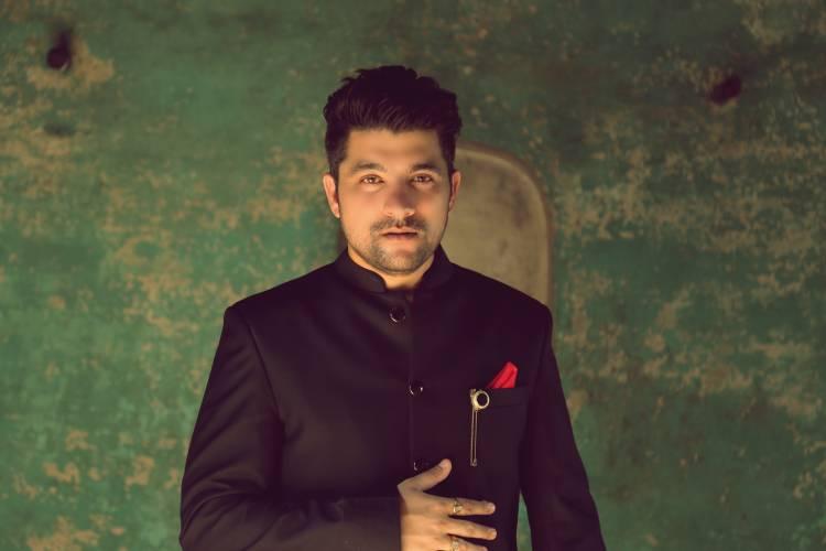 After Radhe Shyam, Music Composer Manan Bhardwaj Bags his first solo film - HIT starring RajKumar Rao and Sanya Malhotra