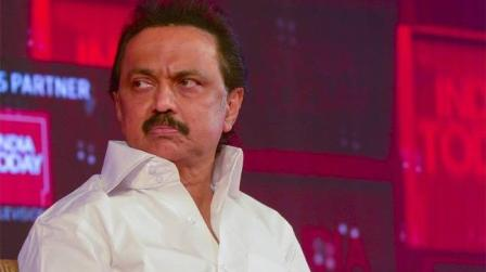 AIADMK, BJP are to be defeated: MK Stalin