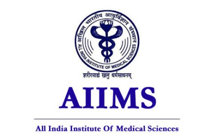 AIIMS in Tamil Nadu