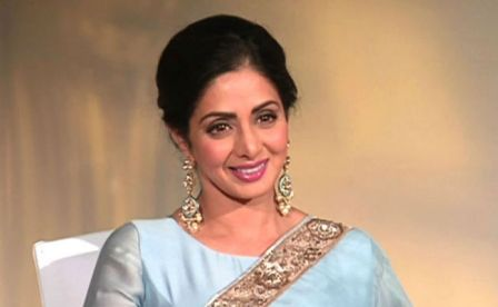 Actress Sridevi case closed after probe