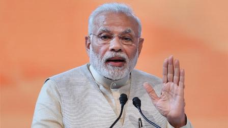 Affordable healthcare to all Peoples: PM Modi
