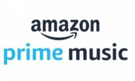 Amazon Prime Music and Sony Music collaborate to bring on-deman