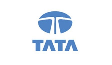 Anil Kaul appointed as Managing Director of Tata Capital Housin