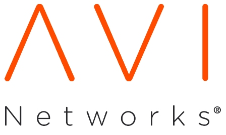 Avi Networks Delivers ?Elasticity Everywhere? with Zero Code Au