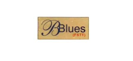 BLUES to organize International Cultural Program to ?Empower Wo
