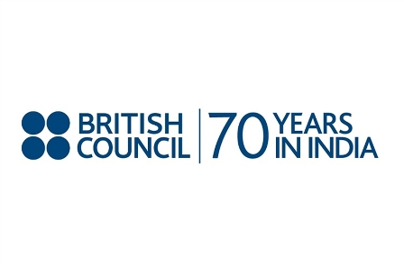 Budding Journalist workshop by British Council