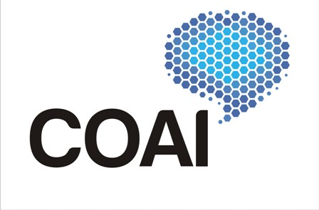 "COAI Statement on TRAI Consultation Paper on ""Review of MNP Pro"