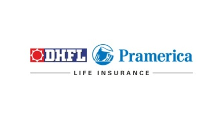 DHFL Pramerica Life Insurance Q4FY18 and FY18 Annual Results