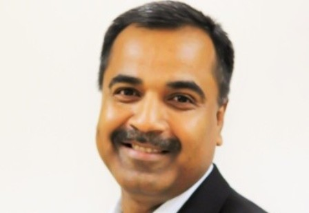 Eastman Auto & Power Limited Appoints Mr. Satyendra K. Mallik a