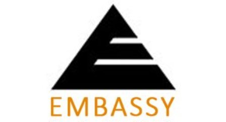 Embassy Group to invest 10000 crore in upcoming projects in its