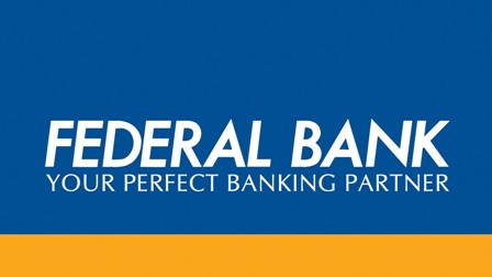 Federal Bank Partners with Hedge Equities for PIS Services to N