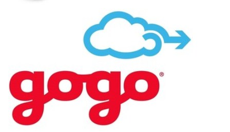 Gogo Inc. Announces Entry into India with the Opening of a New