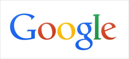 Google pledges Rs 7 cr for Kerala relief work