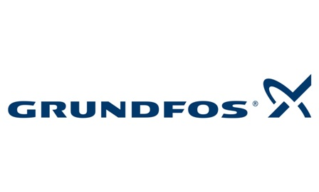 Grundfos at IPC 2018 GOA
