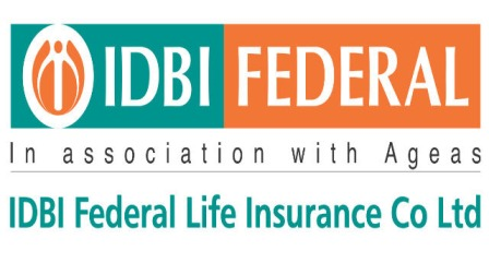 IDBI Federal Life Insurance's FY18 net profit up by 94% at INR