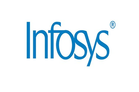 Infosys Named a Winner in HfS Research Industry Blueprint