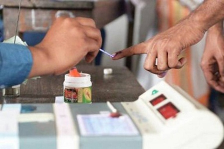 J&K likely to defer municipal polls