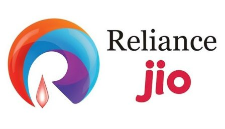 Jio's entry led to $10 billion annual savings