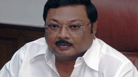 M.K. Stalin was a poor leader: Alagiri