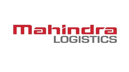Mahindra Logistics revenues up 28%