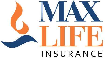 Max Life Insurance's Asset Under Management (AUM) touches Rs. 5