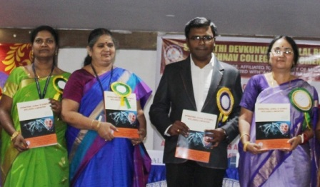 National Conference on Agile Methodologies and Development in O