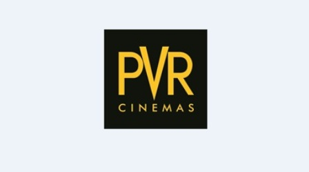 PVR Cinemas and Samsung to bring the first Onyx Cinema LED Scre