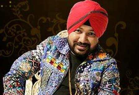 Pop Singer Daler Mehndi sentenced to two years imprisonment