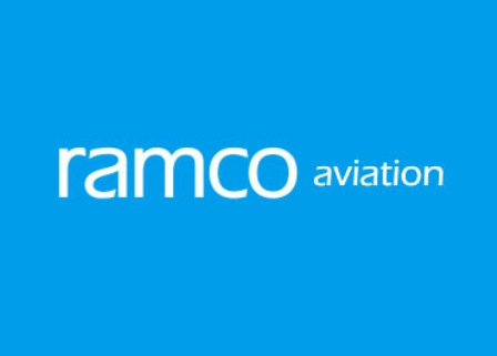 Ramco Systems? Aviation Suite goes live for Cobham Aviation Ser