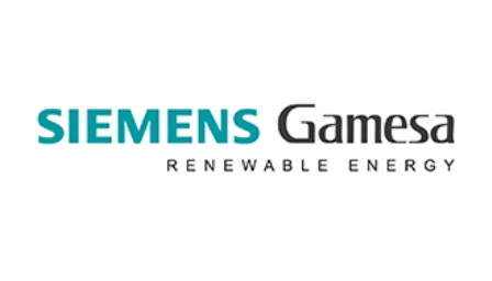 Siemens Gamesa wins orders for a total of 326 MW
