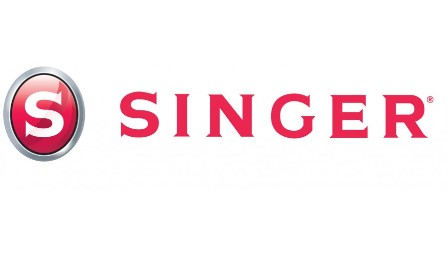 Singer India Limited Q3FY18 net income soars 28% ; PAT increase