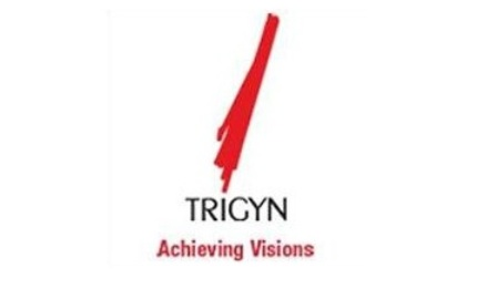 TRIGYN TECHNOLOGIES Limited Results Highlights for Q-3F.Y. 2017