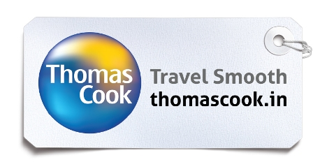 Thomas Cook India inks a long term strategic agreement with Wil