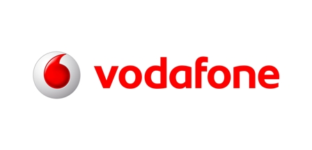 VODAFONE LAUNCHES VoLTE in Chennai