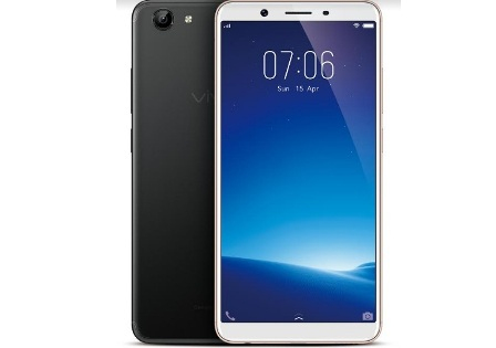 Vivo expands its Y series portfolio with the launch of Y71