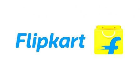 Walmart acquires India's Flipkart