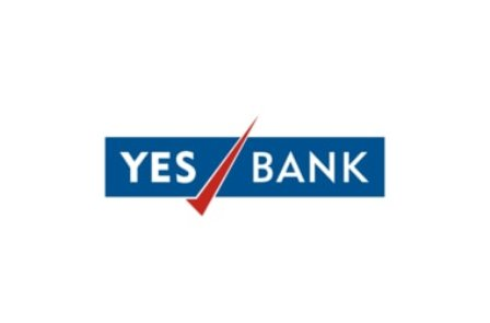 YES BANK Receives Approval from RBI to Open 2 International Rep